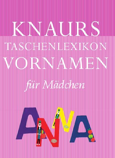 knaurs-taschenlexikon-der-vornamen-madchen