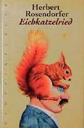 Eichkatzelried.  Geschichten aus Kindheit und ...