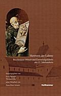Hermann der Lahme