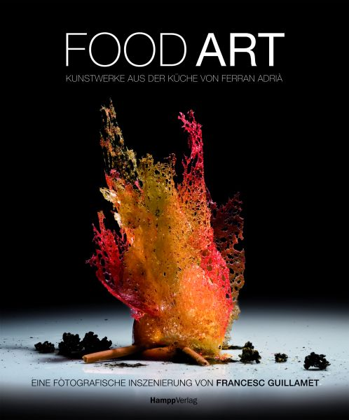 Food-Art-Francesc-Guillamet