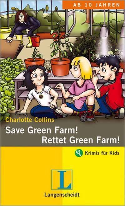 save-green-farm-rettet-green-farm-