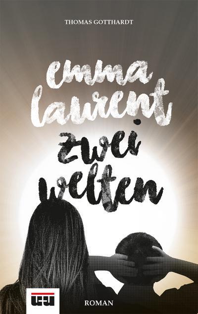 emma-laurent-zwei-welten