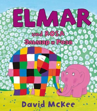 elmar-und-rosa