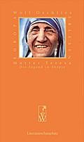 Mutter Teresa -   Die Jugend in Skopje
