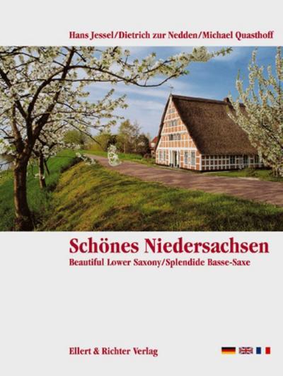 schones-niedersachsen-eine-bildreise-beautiful-lower-saxony-splendide-basse-saxe
