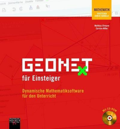 geonext-fur-einsteiger-dynamische-mathematiksoftware-fur-den-unterricht