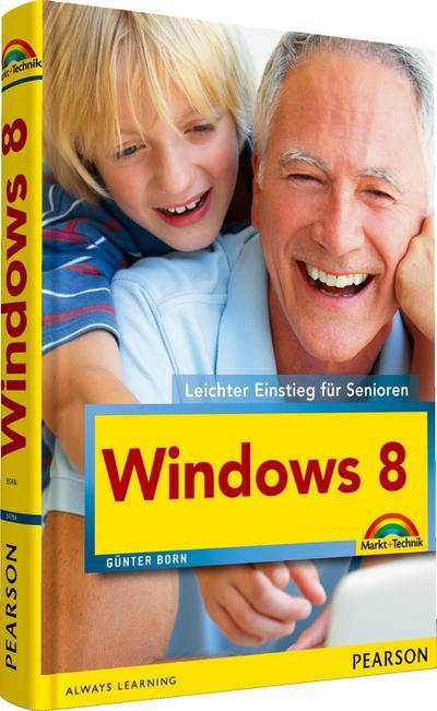 windows-8-farbig-gro-e-schrift-sehr-verstandlich-leichter-einstieg-fur-senioren