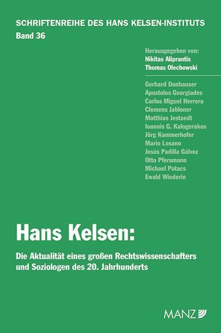 Hans-Kelsen-Die-Aktualitaet-eines-grossen-Rechtswissenschafters-und-Soziolog