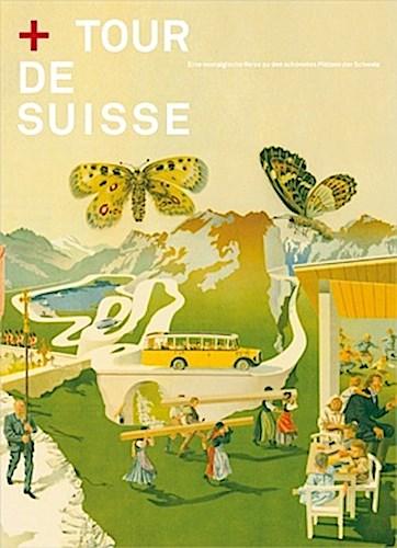 Tour-de-Suisse-Peter-Graf