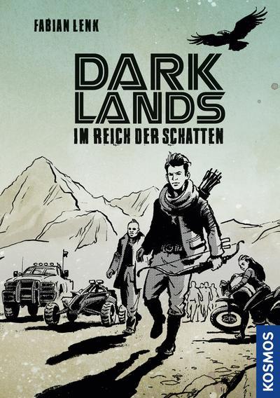 darklands-im-reich-der-schatten
