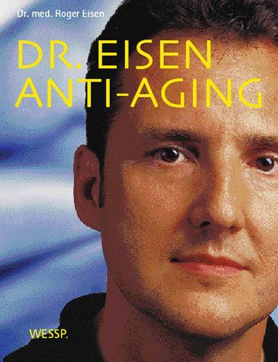 dr-eisen-anti-aging