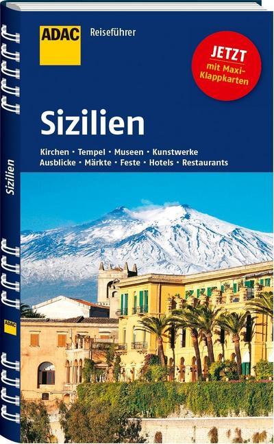 adac-reisefuhrer-sizilien