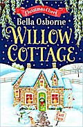 Willow Cottage - Part Two: Christmas Cheer