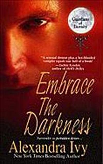 embrace-the-darkness-guardians-of-eternity-