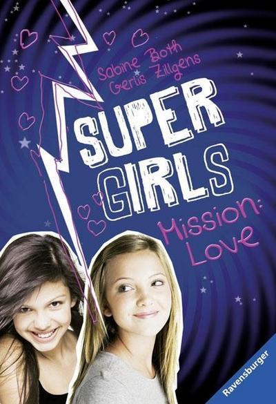 super-girls-mission-love-ravensburger-taschenbucher-