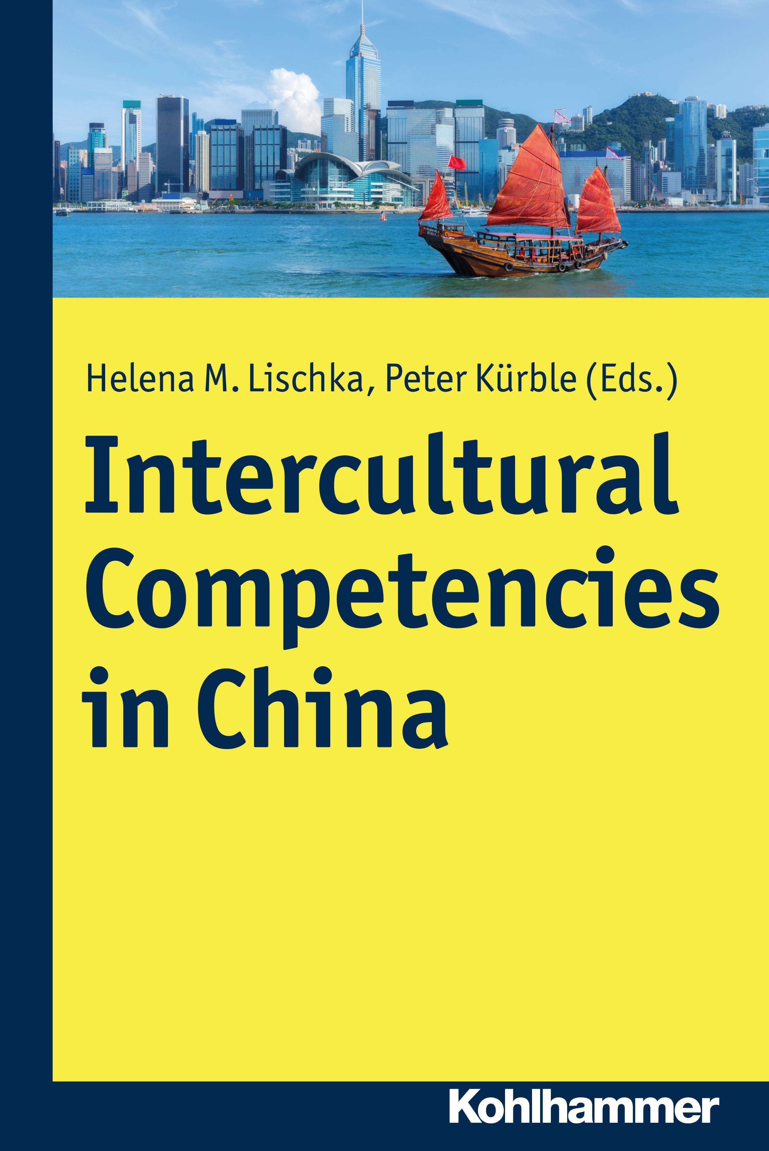 Intercultural-Competencies-in-China-Helena-Maria-Lischka