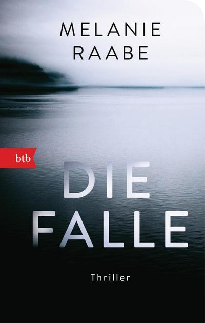 die-falle-thriller-geschenkausgabe