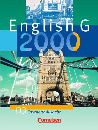 english-g-2000-erweiterte-ausgabe-d-english-g-2000-ausgabe-d-bd-3-schulerbuch-7-schuljahr-e