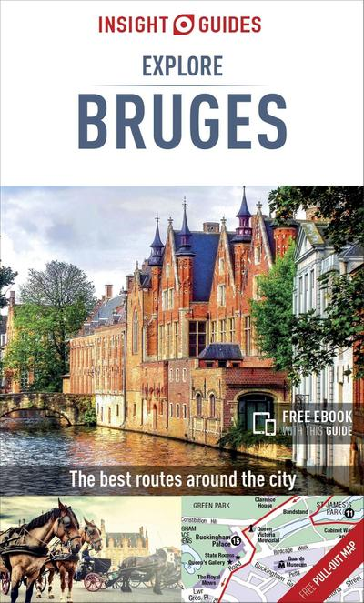 insight-guides-explore-bruges-bruges-travel-guide-insight-explore-guides-