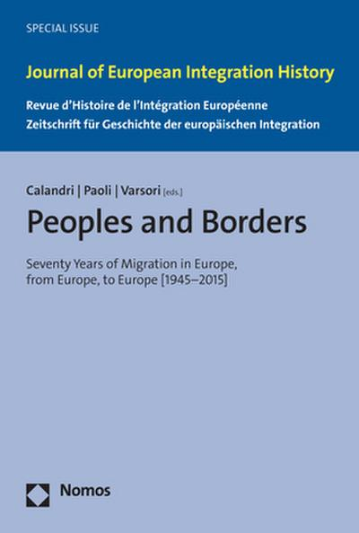 peoples-and-borders-seventy-years-of-migration-in-europe-from-europe-to-europe-1945-2015-