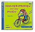 Sommersprossen auf den Knien ( 2CD): Szenisch ...
