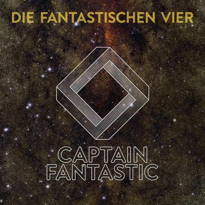captain-fantastic-cd-im-digipack-, 6.24 EUR @ regalfrei-de