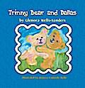 Trinny Bear and Dallas