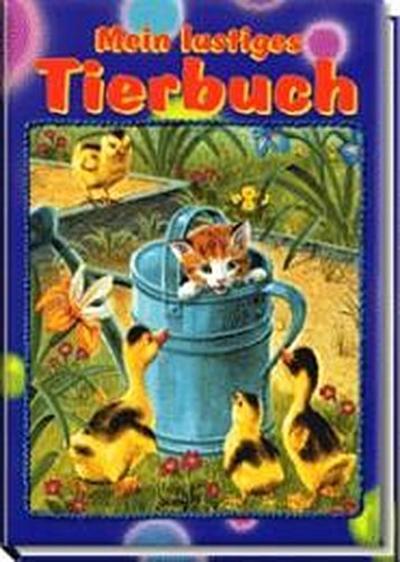 mein-lustiges-tierbuch-ein-lustiges-tierbuch-fur-madchen-und-buben