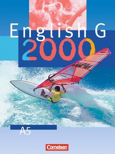english-g-2000-ausgabe-a-bd-5-schulerbuch-9-schuljahr-fur-das-9-schuiljahr-an-gymnasien