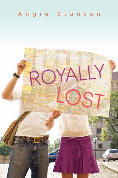 royally-lost