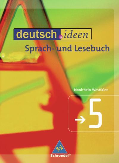 deutsch-ideen-si-ausgabe-nordrhein-westfalen-schulerband-5