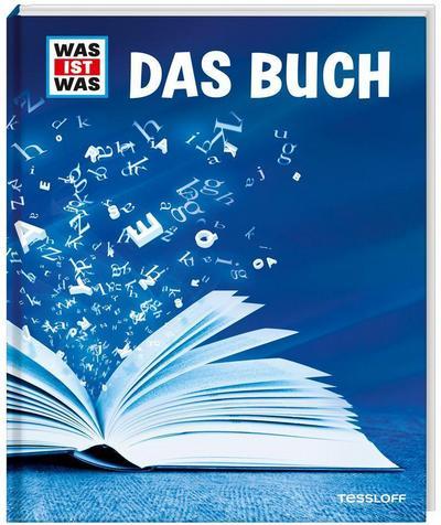 was-ist-was-das-buch-vom-papyrus-zum-e-book-was-ist-was-edition-