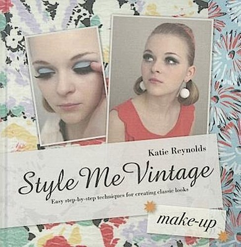 Style-Me-Vintage-Make-Up-Katie-Reynolds