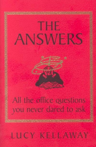 answers-all-the-office-questions-you-never-dared-to-ask