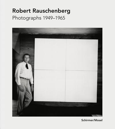 Photographs 1949-1965