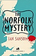 The Norfolk Mystery