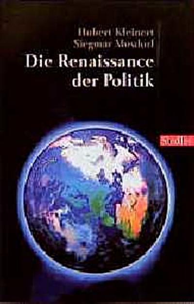 die-renaissance-der-politik-wege-aus-der-globalisierungsfalle