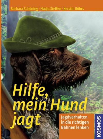 hilfe-mein-hund-jagt-jagdverhalten-in-die-richtigen-bahnen-lenken
