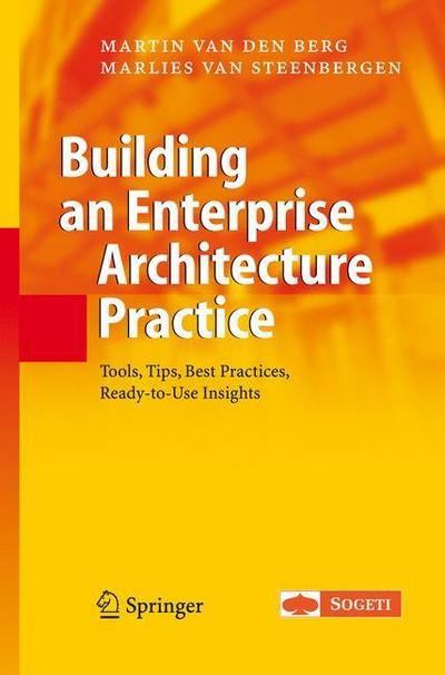 building-an-enterprise-architecture-practice-tools-tips-best-practices-ready-to-use-insights-th