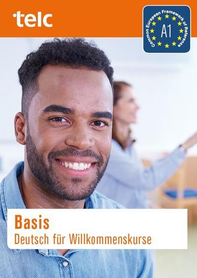 basis-deutsch-fur-willkommenskurse