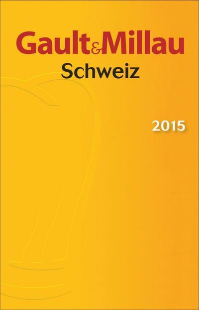 gault-millau-schweiz-2015