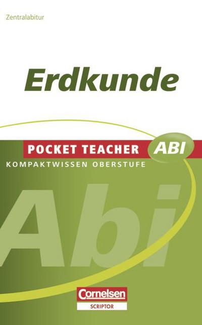 pocket-teacher-abi-sekundarstufe-ii-erdkunde