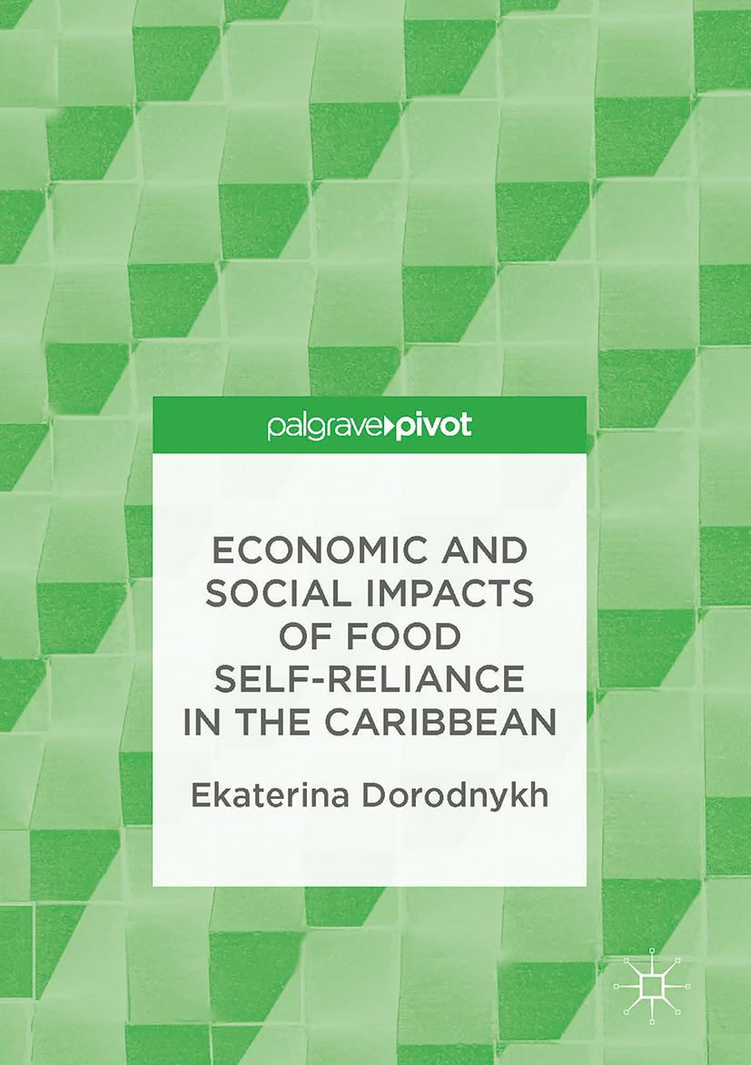 Economic-and-Social-Impacts-of-Food-Self-Reliance-in-the-Caribbean-Ekateri