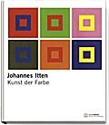 Kunst der Farbe: Subjektives Erleben und obje ...