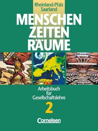 menschen-zeiten-raume-arbeitsbuch-fur-gesellschaftslehre-rheinland-pfalz-und-saarland-bisherig