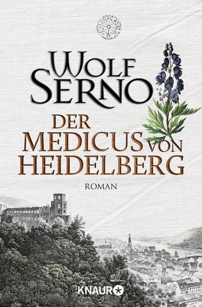 der-medicus-von-heidelberg-roman