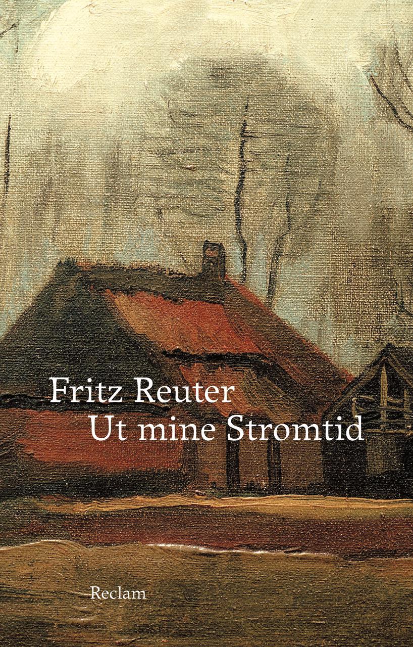 NEU-Ut-mine-Stromtid-Fritz-Reuter-109809