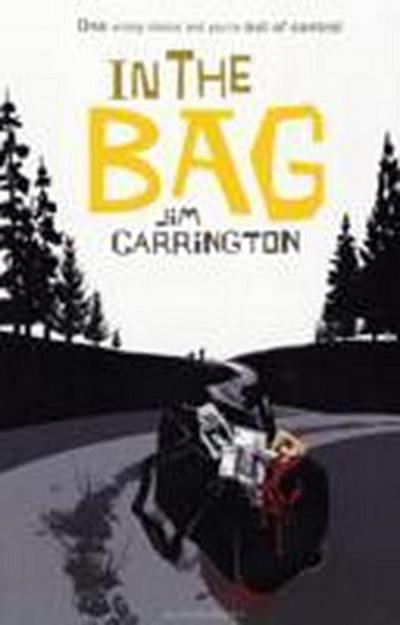 in-the-bag