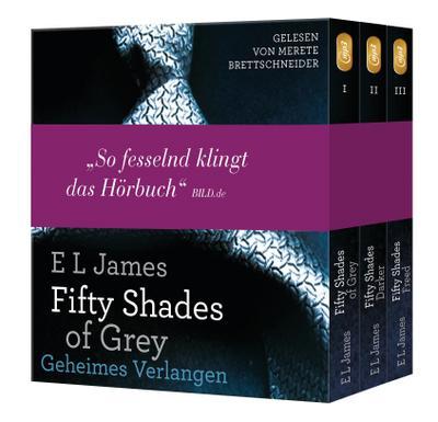 fifty-shades-of-grey-die-gesamtausgabe-teil-1-3-enthalt-geheimes-verlangen-gefahrliche-liebe-u
