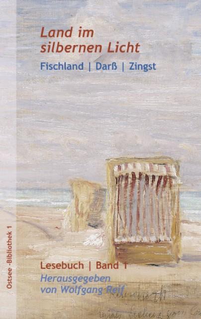 Wolfgang-Reif-Land-im-silbernen-Licht-9783881323758